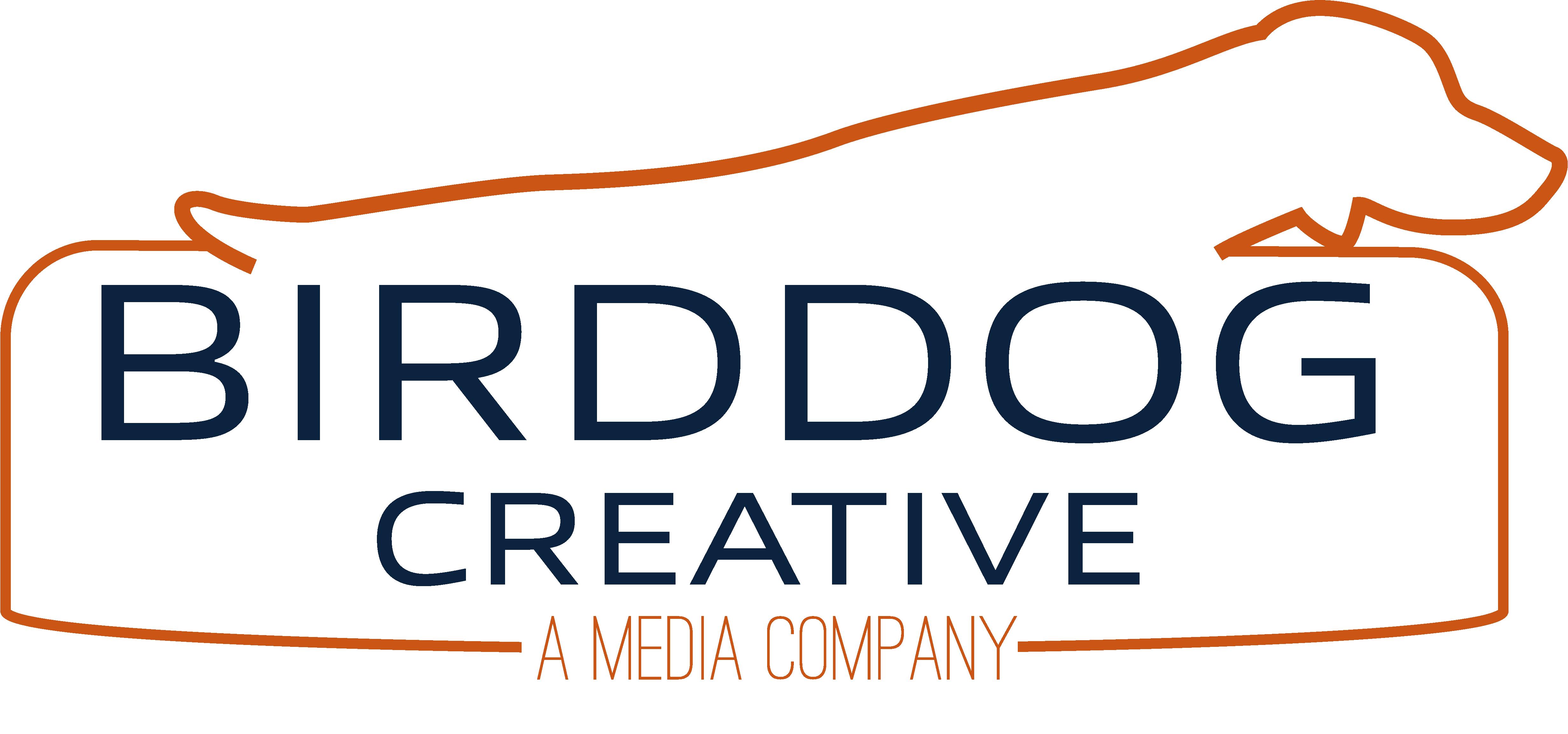 BirdDog Creative